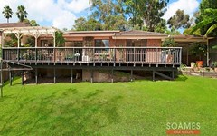 42 Eden Drive, Asquith NSW