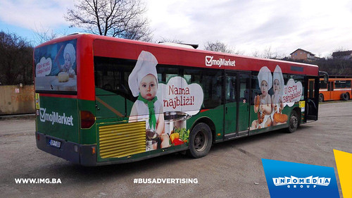 Info Media Group - MojMarket, BUS Outdoor Advertising, Banja Luka 01-2016 (4)