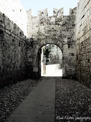 castle of knights , Rhodes (braziliana13) Tags: castle place outdoor greece historical rodos rhodes ελλάδα κάστρο greekhistory castleofknights ρόδοσ ιπποτών