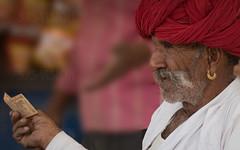 Pushkar-20151116-14.35.14 - 00138-Edit (Swaranjeet) Tags: november portrait people india indian ethnic pushkar rajasthan mela rajasthani 2015 camelfair animalfair