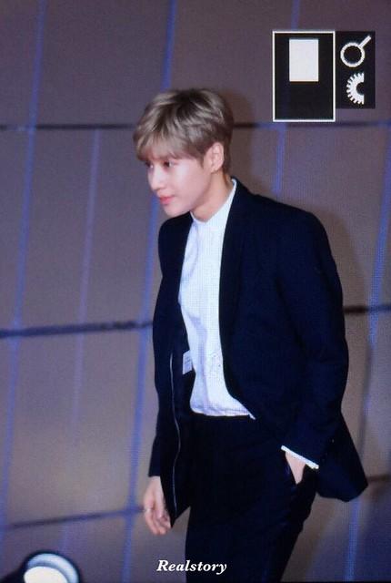 160315 Taemin @ Style Icon Asia 2016 25723940622_2beb5d2d9a_z