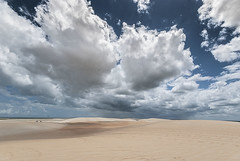 Brazil - Jericoacoara (Nailton Barbosa) Tags: nikon d80 jeri jericoacoara cear ce dunas areia nuvens brasil brasile brsil brazil brasilien       brezil brasilia  brazili         wydmy  dnen dnlr dunak  dine dunes  duny  dyner wow