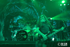 SLAYER5 (ericklunk1) Tags: music concert live heavymetal slayer concertphotography tomaraya