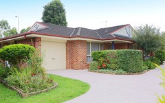 18/7 Gundagai Pl, Coffs Harbour NSW