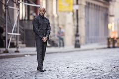 Albert (Marcelo Barrera Photography) Tags: street new york nyc portrait beauty fashion nikon bokeh soho f2 200mm d810