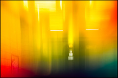 20160316-115 (sulamith.sallmann) Tags: wedding abstract blur berlin germany effects deutschland filter effect mitte innenraum unscharf deu effekt abstrakt verzerrt sulamithsallmann mllerstrase folientechnik rathauswedding