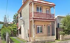 2 Daniel Street, Islington NSW