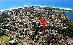 1/15 Oxford Street, Kingscliff NSW