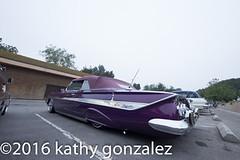 azealia1-4270 (tweaked.pixels) Tags: chevrolet purple style convertible impala ragtop 1963 southgate rollin azealiafestival tweedymilegolfcourse