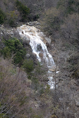 """gebirge_wasserfall • <a style=""""font-size:0.8em;"""" href=""""http://www.flickr.com/photos/137809870@N02/25835953864/"""" target=""""_blank"""">View on Flickr</a>"""