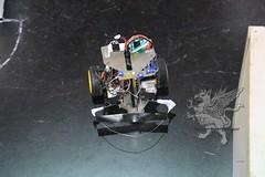 Gara1_robot_031