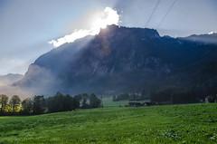 Kanisfluh (biertraeger) Tags: mountains sterreich berge wandern bregenzerwald amatzing