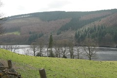 03250077 (Nabil AlSoufi) Tags: uk light england sky lake green nature landscape march south yorkshire samsung peak clear 60mm distric ladybower 2016 nx nx500