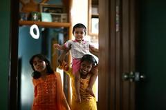 (N A Y E E M) Tags: family home colors raw availablelight joy indoors unposed untouched bangladesh kalam unedited chittagong umar basma sooc rabiarahmanlane djoba