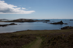 IMG_6371 (Chris Wood 1954) Tags: bryher islesofscilly