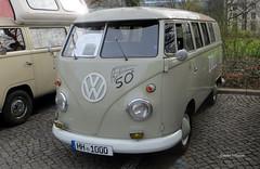 10-IMG_2885 (hemingwayfoto) Tags: bus volkswagen flickr oldtimer zoll vwbulli