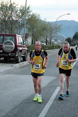 IMG_6652 (Agabiti Carolina (Lilly)) Tags: italy italia lilly lazio maratona rieti vazia podismo corsasustrada amatoripodisticaterni carolinaagabiti fotocarolinaagabiti agabiticarolina aptterni tourdirietivazia26032016