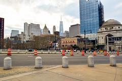 DSC_0158 (IntExp7) Tags: nyc newyorkcity ny newyork downtown manhattan manhattanbridge lowermanhattan downtownmanhattan