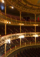 Teatro Nacional, San Jos, Costa Rica (maxunterwegs) Tags: costarica theatre sanjos nationaltheatre teatronacional teatronacionaldecostarica nationaltheatreofcostarica