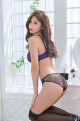 AI1R0204 (mabury696) Tags: portrait cute beautiful asian md model lovely  70200 2470l            asianbeauty    85l    1dx pinq 5d2  5dmk2  2
