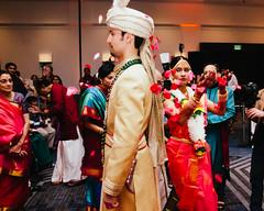 _DSC9203.jpg (anufoodie) Tags: wedding rohit sahana rohitsahanawedding