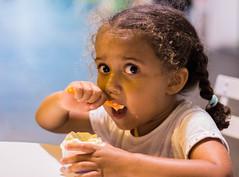 Bon Appetit Tasha (Stphane Lambourdire) Tags: tasha blanes