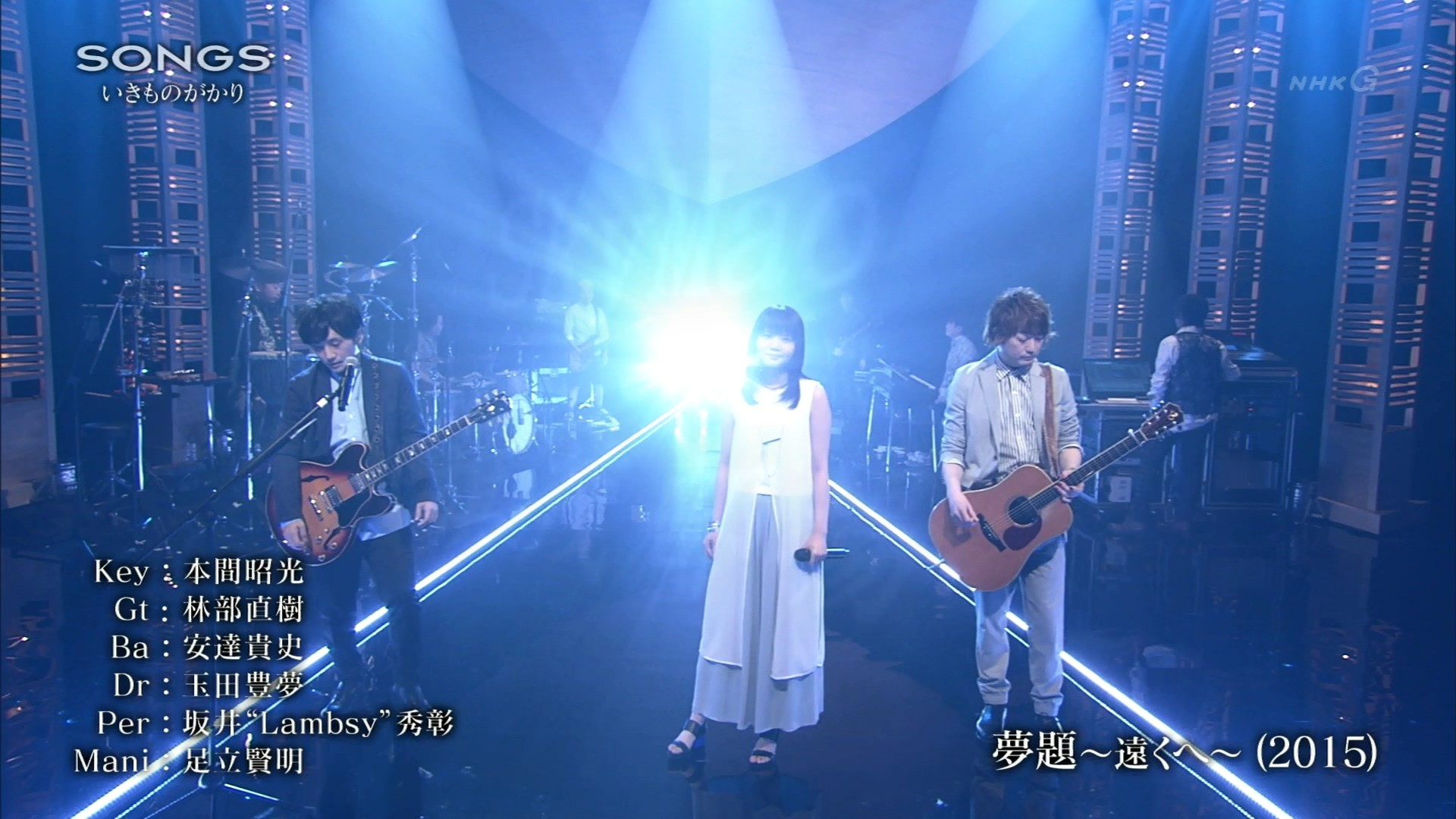 2016.04.28 全場(SONGS).ts_20160429_003822.012