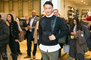 Saks-Menswear-SS16-BestofToronto-2016-016