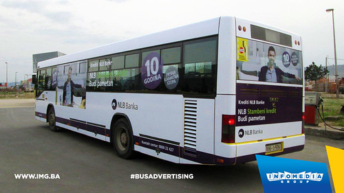 Info Media Group - NLB Banka, BUS Outdoor Advertising, 03-2016 (8)