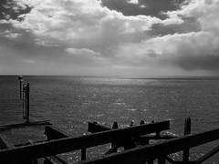 End of the pier (michaelamos187) Tags: pier seaside hastings