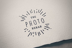 The-Photo-Rehab