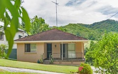 5 Old Pacific Highway, Burringbar NSW