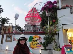 Bodrum, Turkey (ViajandoDeNovo) Tags: trip travel vacation love tourism beautiful turkey nice ngc viagem turismo turquia ferias bodrum viajar traveltips dicas dicasdeviagem blogdeviagem blogsdeviagem