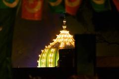 IMG_2339 (khan_jafar) Tags: basti nizamuddin