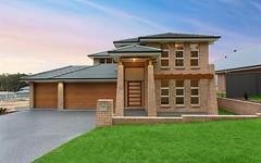6 Hibbertia Gr, Kellyville NSW