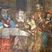 Le festin d'Hérode (Cathédrale Saint-Jean Baptiste de Perpignan)