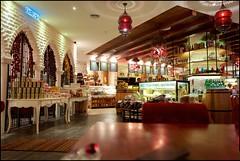 160313 Pavilion 26 (Haris Abdul Rahman) Tags: leica lunch sunday malaysia kualalumpur outing leicaq arabrestaurant pavilionkualalumpur wilayahpersekutuankualalumpur typ116 alhalabi harisabdulrahman harisrahmancom fotobyhariscom