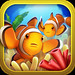 Fish Garden - My Aquarium - Android & iOS apps - Free