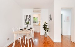 4/59 Wardell Road, Lewisham NSW