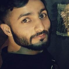 Sarwar Mughal (sarwar Mughal) Tags: kashmiri mughal sarwar sarwarmughal