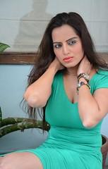 Bollywood Actress Meghna Patel Photos Set-4-HOT PHOTOS (26)