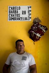 20-SAN_7791 (Revelando o Coque) Tags: recife fotografia crianas pernambuco coque religiosidade senhoras comunidadedocoque