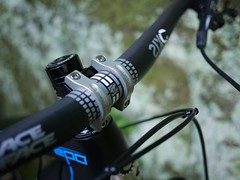 P1010938 (wataru.takei) Tags: bike japan mountainbike mtb epo canfieldbrothers lumixg20f17