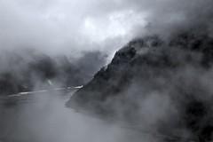 Fog (Wendelin Jacober) Tags: rain fog photography day wordpress creative commons creativecommons raining hdr fogy copyrightfree fogyday jacober