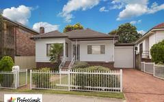 46 Sandakan Road, Revesby Heights NSW