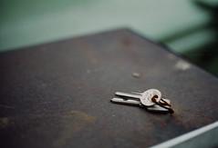keys (Steve only) Tags: film zeiss keys 50mm s snaps carl epson fujifilm 100 f18 35 ikon voigtlnder 1850 5018 ultron v750 icarex gtx970
