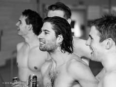 2016-04-17 De Zijl H2 kampioen reserve eredivisie_4168596.jpg (waterpolo photos) Tags: water sport contest nederland thenetherlands competition polo wedstrijd bal waterpolo borculo competitie reserveeredivisie