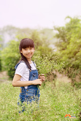 6 (Smilie FotoGrafer( +84 90 618 5552 )) Tags: up kids children kid child em con nh b hoa ph d ni nguyn tho p ln h hnh chp dch tr v x cu minhsmilie smiliefotografer 0906185552