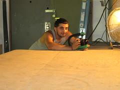IMG_6287 (5050 Skatepark) Tags: new york city nyc sports island bmx skateboarding indoor scooter skatepark rollerblading 5050 staten
