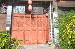 WKK_6853 (kongkham35@hotmail.com) Tags: nikon1685 nikond7000 yunan